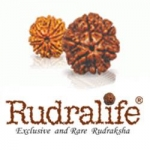 Rudralife Empowering Lives