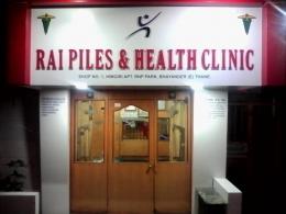 Rai Piles & Health Clinic