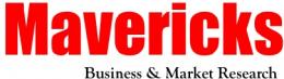 Mavericks Business and Market Research