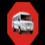 Guri Tour Travel