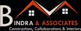 Bindra And Associates