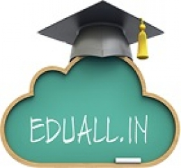 Eduall Educational Services