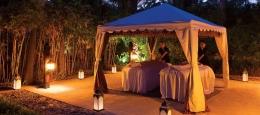 Luxury Resorts in India | Hampi | Kabini | Coorg
