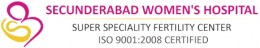 Fertility Center Best ivf Center and Test tube baby center in Hyderabad