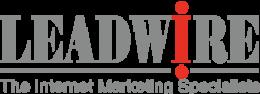 Leadwire Inc.
