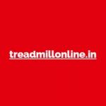 Treadmill India