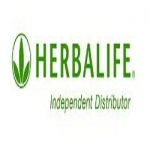 Herbalife Weight Loss Products | Herbalife Bangalore |   Nutrition for Life