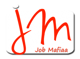 Job Mafiaa