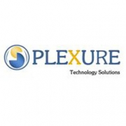 Plexure Technology Solutions