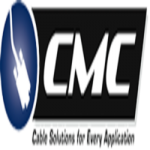 Carr Manufacturing Company, Inc.