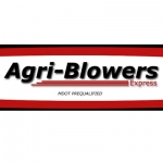 Agri Blowers Express
