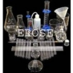 Glass Agencies