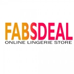 Fabsdeal