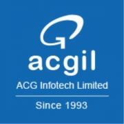 ACG Infotech Limited