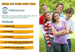 ATBetterCE.com