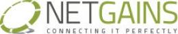 Netgains Network Solution Pvt Ltd