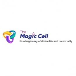 The Magic Cell