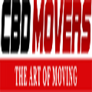 CBD Movers Perth