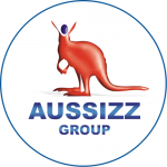 Aussizz Group - Immigration Agents & Education Consultants