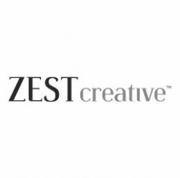 Zest Creative
