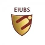 EIUBS
