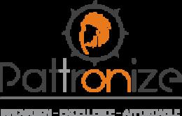 Pattronize InfoTech