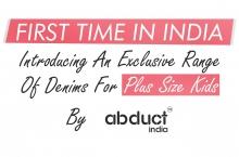 Abduct India