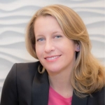 Christine Fisher MD