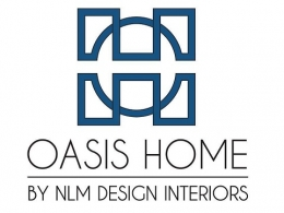Oasis Home by NLM Design Interiors