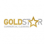 Gold Star Commercial Cleaning