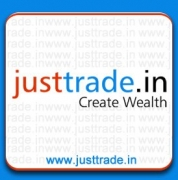 Just trade securities ltd