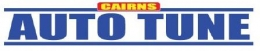 Cairns Autotune - Best Mechanics in Cairns - Car Repairs, Servicing