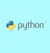 TIB academy having excellent faculty support for Python course