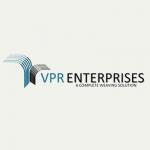 VPR Enterprises