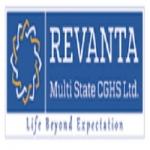 Revanta Heights