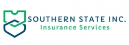 Southern State California Commercial Insurance Services