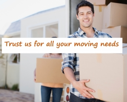 ideapackersandmovers
