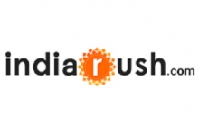IndiaRush- Online Shopping