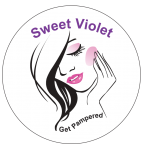 Sweet Violet Beauty Salon