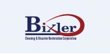Bixler Corporation