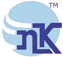 NK Instruments Pvt. Ltd.