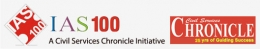 Chronicle IAS100
