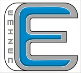 Emizen realstate Pvt.Ltd.