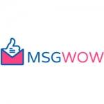 MSGWOW