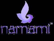 Namami Purnagram