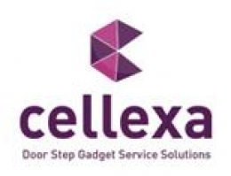 Cellexa Services