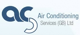 Air Conditioning Denver