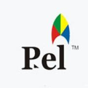 Pel Softlabs Pvt. Ltd