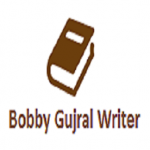 About Bobby Gujral
