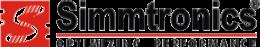 Simmtronics Infotech Pvt  Ltd-Delhi